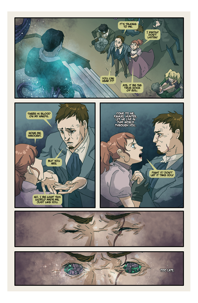 Boston Metaphysical Ch6 Pg15