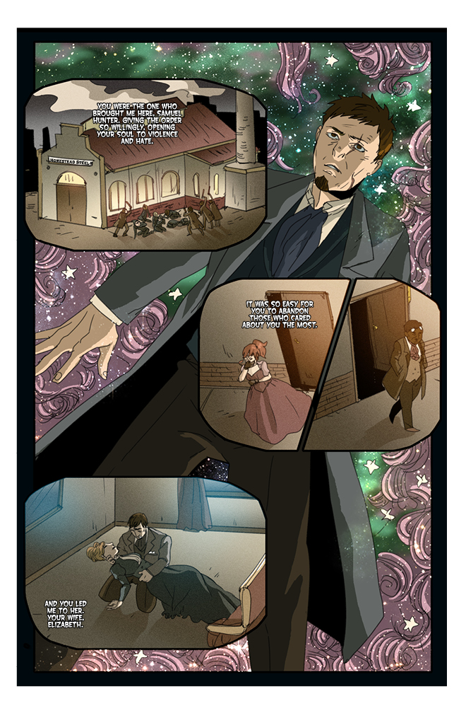 Boston Metaphysical Ch6 Pg16
