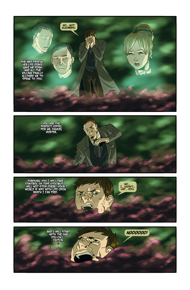 Boston Metaphysical Ch6 Pg17