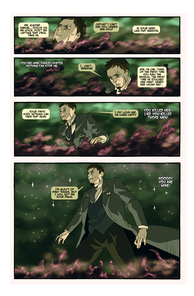 Boston Metaphysical Ch6 Pg18