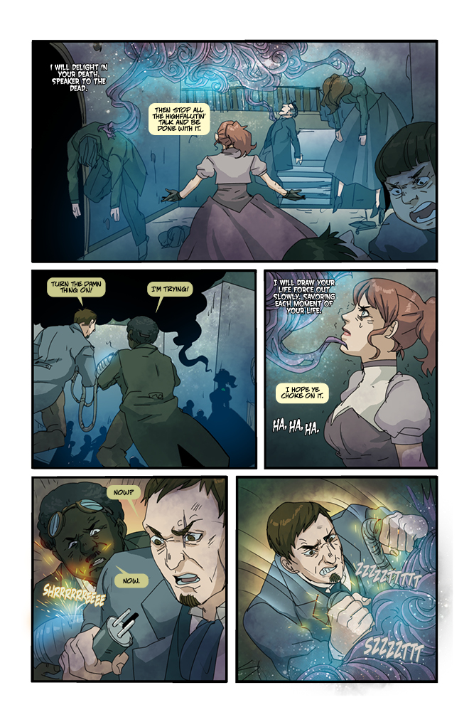 Boston Metaphysical Ch6 Pg20