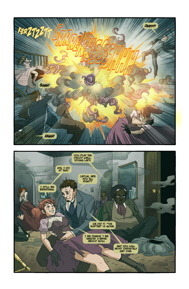 Boston Metaphysical Ch6 Pg21