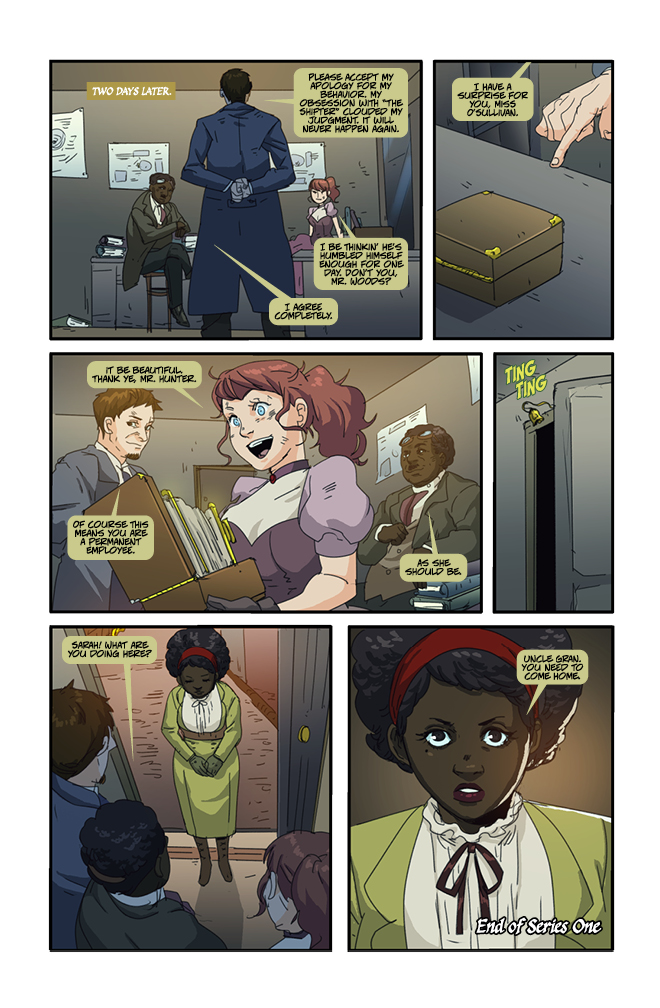 Boston Metaphysical Ch6 Pg22