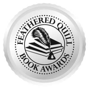 Silver Medal For Boston Metaphysical Society: A Storm of Secrets
