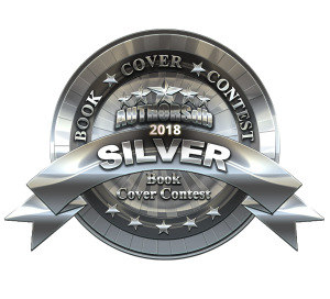 Authorsdb Silver Medal Cover Contest
